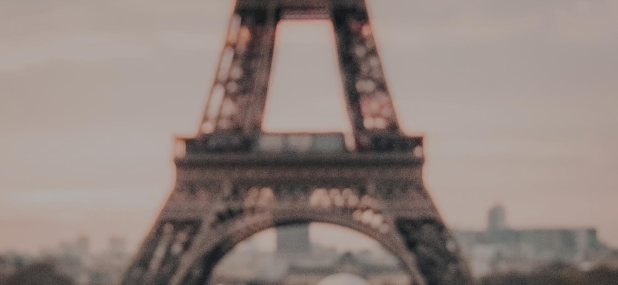 hncs Paris